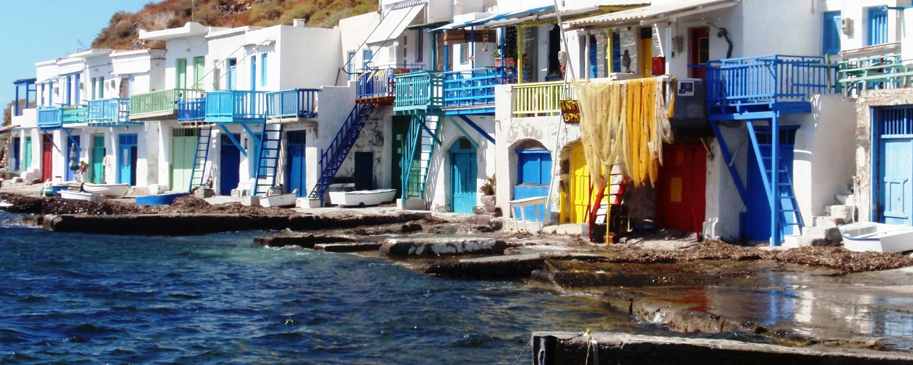 villa gallis